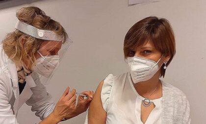"""""""Norimberga ci sarà anche per te..."""": le minacce no vax alla presidente degli infermieri di Treviso"""