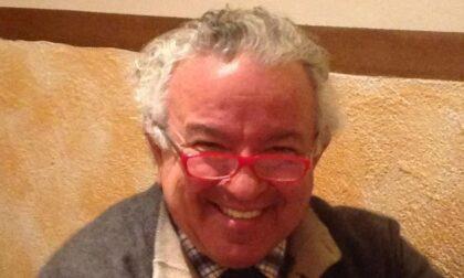 """Addio a Vittorio Zanini, Conte: """"Treviso perde un uomo di cultura, un dolore grandissimo"""""""