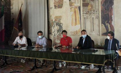 Granfondo Pinarello e della Marca Trevigiana: tutto pronto per la 24^ edizione
