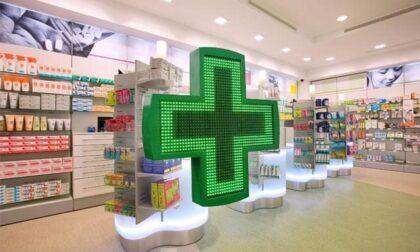 Vaccinazioni nelle farmacie in provincia di Treviso: ecco dove da lunedì 12 luglio 2021