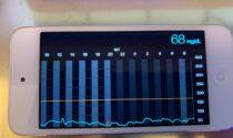 """Ca' Foncello, terapia intensiva neonatale: ecco il monitoraggio della glicemia """"indolore"""" su bimbi prematuri"""