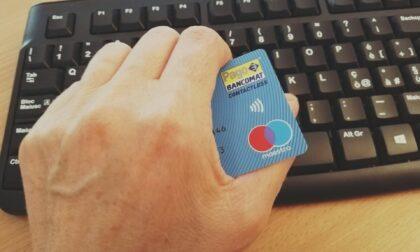 """Borso del Grappa, operaio truffato: aveva comprato online un cellulare """"fantasma"""""""