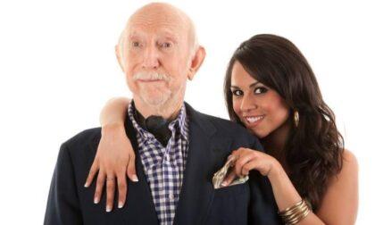 Castelfranco, l'orologio d'oro dell'anziano sparisce in un abbraccio con destrezza