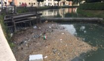Castelfranco Veneto, in arrivo gli eco cestini 2.0