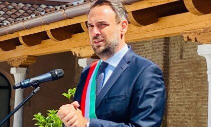 Treviso finalista all'European Green Leaf Award: unica città italiana