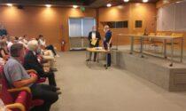 A Montebelluna premiati i benefattori durante l'emergenza Covid