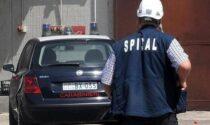 Uomo muore sul lavoro in una vigna a Col San Martino