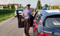 Incidente col motorino, perde la vita il giovane Simone Perin
