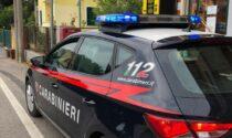 Armato di bastone tenta di rubare 50 euro in una tabaccheria di Castelfranco