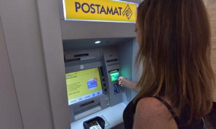 Corsa al Postamat che ti dava per errore 50 euro se ne prelevavi 20: boom di indagati