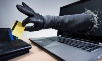 La truffa online dell'autocarro Gasolone: artigiano di Vedelago ci rimette oltre 4mila euro