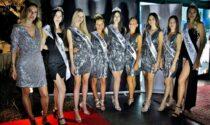 Miss Città Murata a Jesolo, le foto delle bellezze che accedono alla finale dell'11 settembre