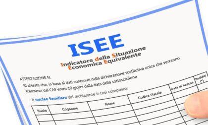 Documenti per l'Isee? A Treviso bastano pochi minuti