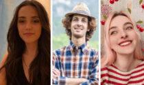 Premio Locanda Da Gerry a 3 giovani under 35: ecco i nomi dei vincitori