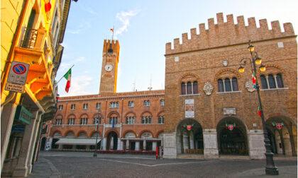 Cosa fare a Treviso e provincia: gli eventi del weekend (17 e 18 luglio 2021)