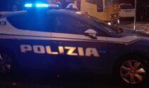 Tentato omicidio a Treviso, lancia addosso al rivale olio bollente e lo prende a padellate