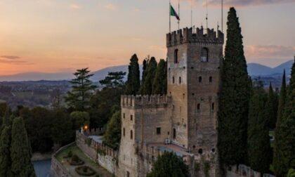 Cosa fare a Treviso e provincia: gli eventi del weekend (7 e 8 agosto 2021)