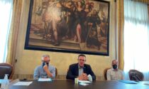 Castelfranco, 28 alloggi popolari messi a nuovo e pronti per essere assegnati