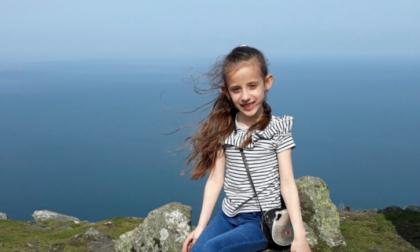 Lunedì i funerali della piccola Andreea Maria Cretu, vittima dell'incidente di Casale sul Sile