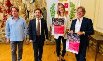 Orchestra Giovanile Filarmonia Veneta, tutto pronto per il grande debutto a Treviso