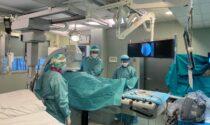 Cardiologia di Conegliano incrementa l'attività anche durante la pandemia