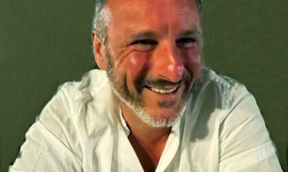 Morto l'imprenditore Fabrizio Beraldo, stroncato da un aneurisma