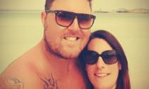 """""""Morte naturale"""", il responso dell'autopsia: Serena Fasan uccisa da un malore"""