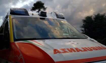 Tragedia a Susegana, morta 84enne investita da un'Audi
