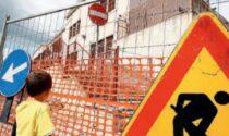 Lavori in ritardo, scuola di Caonada non sarà pronta per l'inizio dell'anno scolastico
