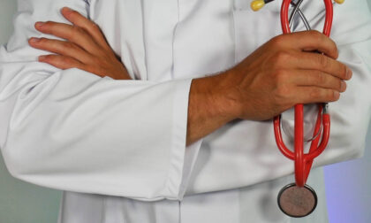 Sos medici di famiglia in provincia di Treviso