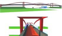 Pista ciclopedonale sopra l'autostrada per collegare San Biagio con Silea: c'è il protocollo d'intesa