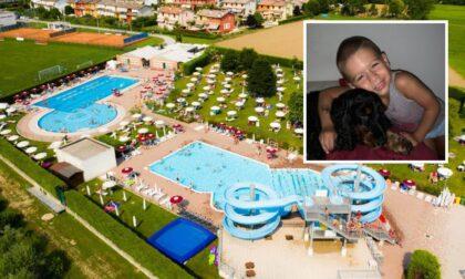 Bimbo di sei anni morto in piscina, forse spinto in acqua da un amichetto