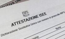 Anche a Treviso l'Isee in pochi minuti con l'assistente digitale Poste