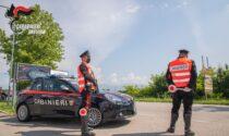 Pontebbana, controlli serrati tra San Vendemiano e Susegana: quattro automobilisti multati