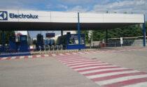 Electrolux di Susegana, operai senza Green Pass occupano la mensa