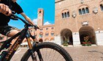 A Treviso la prima tappa del tour nazionale della mobilità green