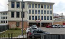 Scuole Stefanini: 3,8 milioni dal Ministero dell'Istruzione per la riqualificazione