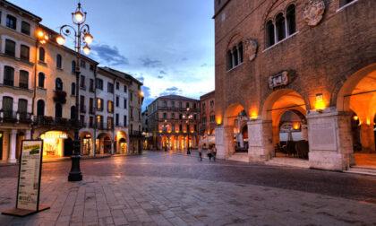Cosa fare in Veneto nel weekend: gli eventi di sabato 21 e domenica 22 agosto 2021