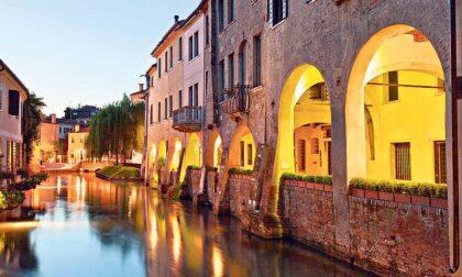 Cosa fare a Treviso e provincia: gli eventi del weekend di Ferragosto 2021