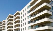 Il comune di Paese investe oltre 150mila euro per l'emergenza casa