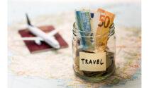 Come risparmiare sui costi quando si viaggia