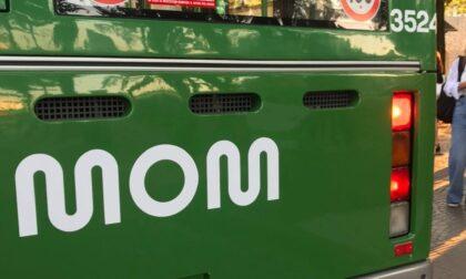 """Treviso, fermati i """"bulli"""" degli autobus: bloccavano i mezzi in corsa interrompendo il servizio"""