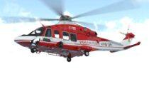 Giallo a Cimadolmo, 47enne scompare nel nulla poi ritrovata grazie all'elicottero