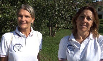 """Treviso, presentata l'edizione 2021 di """"Camminare per la vita"""""""
