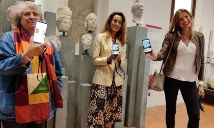 Museo Santa Caterina, in arrivo la nuova App tutta digitale