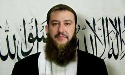 """""""Salvini mullah padano"""": bufera sul post della preside trevigiana"""