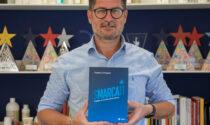 """Esce """"Smarcati"""", il libro che esplora il mondo della marca come non era mai stato fatto prima"""