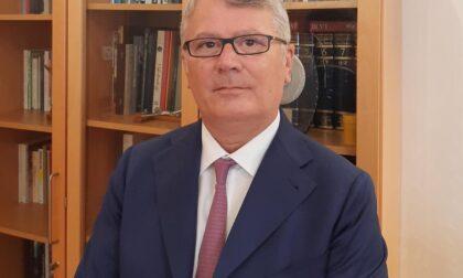 Banca della Marca, Massimo Barazzetta è il nuovo direttore generale