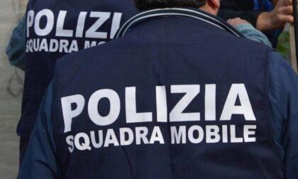 Operazione antidroga nel Nordest, smantellata rete di spaccio: 7 arresti e 21 indagati