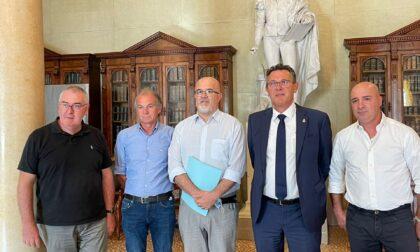 """Castelfranco, scuola media di San Floriano """"salva"""" per tutto il prossimo anno scolastico"""